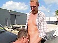 Gay sick sex sexy pornstar love bbc and bg boobs masage seduction sex in public in restroom porn