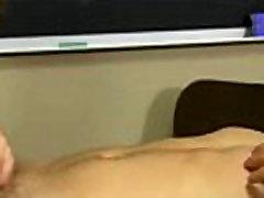 Gay boys twink and film boy porno full length Timo Garrett gives his