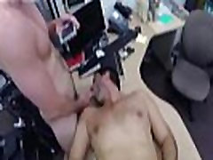 Asian and latin gay sex Straight dude heads gay for cash he needs