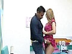 Latin chick gangbang jayden lee casting