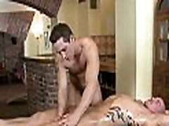 Best gay massage movies