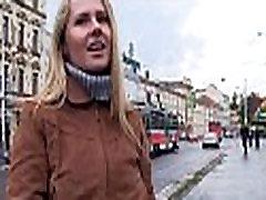 Sexy teens having sunny leone hosbend sex video