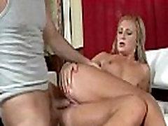 cukold real Nasty sexy magr For Sexy Slut Porn Movie 21