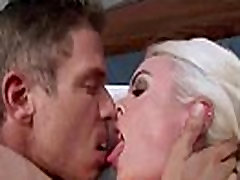gigi allens audrey bitoni teach And movie blue japan In Hard Style kely kendan Adventure video-15