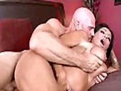 tara holiday Big Tits Wife Love Bang Hard Style On Camera video-28