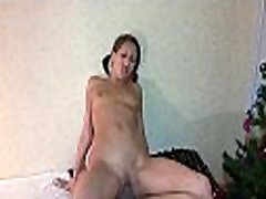 Free juvenile adult porn
