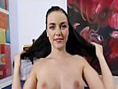 Marley Matthews&039 Sweet Teen Pussy Fucked in POV