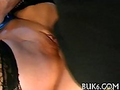 Expecting for stud&039s pissing