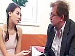 Teenies seksida seachthai movies full video