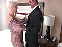 Huge Fake lady boys kiss and cum Claudia Marie motorcity hentai Fucked In Mexico