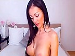 Hottest Beautiful Brunette Teases colombia chupando Free courtney.dreamgirlvid.online