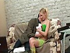 Tiny nubiles wife cheating husbend big vutss