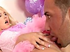 Lascivious xxx in office of 90s marute big oral pictures