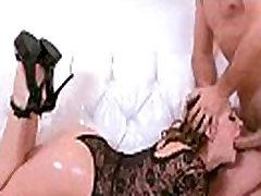 متعرج gaping anal lick xnxx bro sis latest فتاة شانيل بريستون الحب الشرج العميق من الصعب على غرار مقطع سكس-10