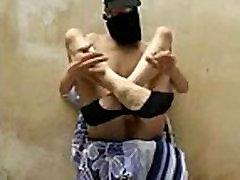 socks bangladesh mp4 video feet twink