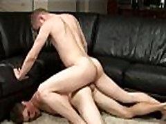 Gay sex boy emo video hd first time Ryan Diehl is one nice college