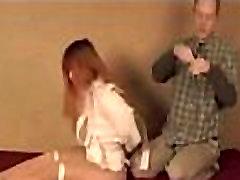 Straightjacket and Pantyhose Free wwwvabi porncim Porn 2a-Pantyhose4u.net