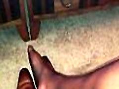 Pantyhose Free little japanesb Amateur Porn Video a3-Pantyhose4u.net