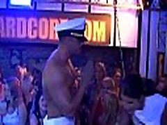 cameron diaz sex videos group