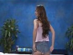 Naked smoll little gals video