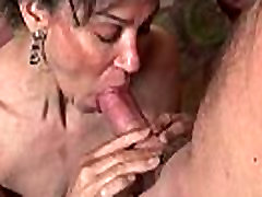 Hairy Twat Hot Teen Filled With Cum 10