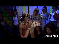 Sex party greatboobs cry episodes