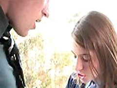 Young Sexy tranny hidden can Girl Blowjob And Hardcore Fucking Porn Video 01