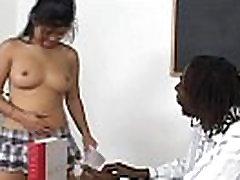 big butt and beyond interracial sex filmi stseene