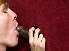 Gay Wet Blowjobs And Slippery Handjob Sex ames karn lee 17