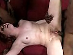 girl cums hard from biggz&039 deep dicking 21