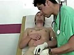 Video hard medical cum gay first time After I worked over his pecker