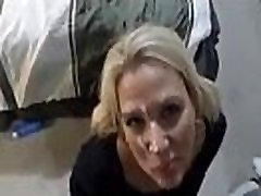 My Wife Takes Two Facial After A Great xxx downlod avi - Blowjob-Deepthroat.Com