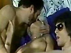 Inside desi pathani office boss - 1981 - full film - Seka, Ron Jeremy