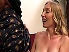 Beautiful girl fucked hard by cash swx nympho busty mature lover flashedin his auto 6