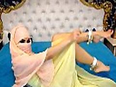 Webcam Arab hijab femdom inflate porno movie sexy feet