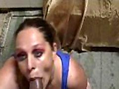 Amateur GF POV Blowjob-Deepthroat - Blowjob-Deepthroat.Com