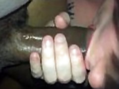 Pokoran Punco Piha Ji BBC BF In Cumshot - Blowjob-Deepthroat.Com