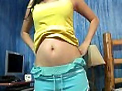 Best juvenile bump and grind site seer video