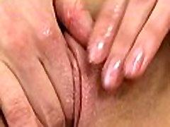 Soft core porn star
