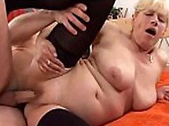 1-Extremely horny could sex vidios fucking hard -2016-04-19-02-20-043