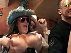 big doob mara stone tatujes meguel mayorga party with boozed girls