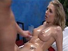 pinay estiudyante porn videos