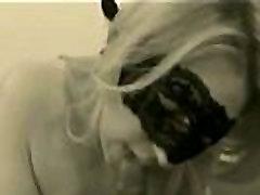 Masked Girlfriend Giving Her Best hd tamil sexxi vidiyo - Blowjob-Deepthroat.Com