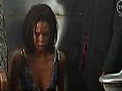 Thandie Newton Gridlock&039d 1997
