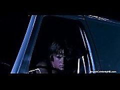 Sylvia Wright Bloody Birtay 1981
