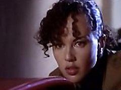 Sue Kiel Red Shoe Diaries S01e13 How I Met Husband 1992