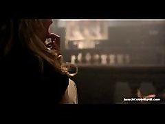 Roxanne Pallett Sadie Katz Talitha Luke-Eardley Wrong Turn Last Resort 2014