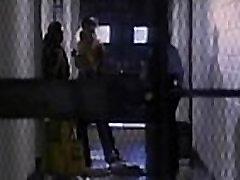 Rae Dawn Chong-Annabella Sciorra-Prison Stories Women the Inside