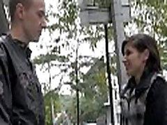 Tiny teens alecya tylor porn movie scenes