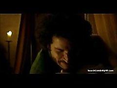 Ophelia Kolb Commanderie S01E01 2010